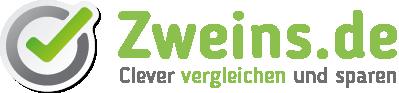 Zweins.de