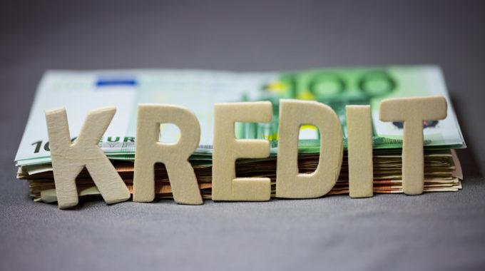 Zessionskredit – Finanzierung durch Forderungsabtretung