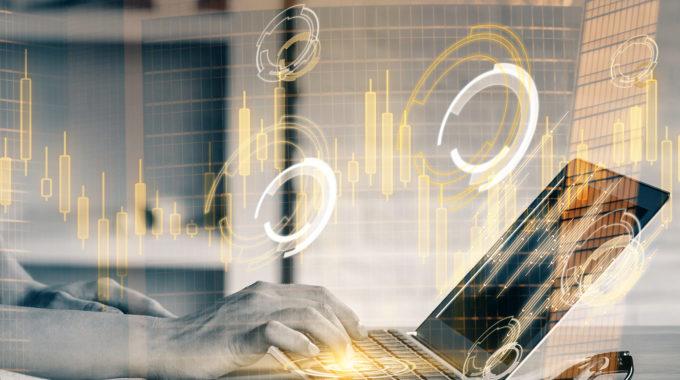 Virtuelles Aktiendepot: Mit Geld spielt man nicht – oder vielleicht doch?