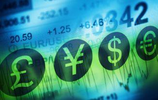 Fremdwährungskonto im Vergleich: Wann ist ein solches Konto sinnvoll?