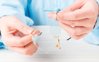 Brillenversicherungen im Vergleich: Merkmale und Unterschiede der Policen