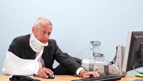 Arbeitsunfähigkeitsversicherung im Vergleich: Darauf sollten Sie achten