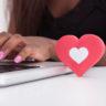 Partnerbörsenvergleich: Welches Portal ist das Beste?