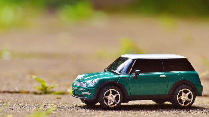 Fahrzeugfinanzierung im Vergleich: Welche Variante ist am günstigsten?
